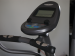 Vision-Fitness-Eliptical-Trainer-X1400-05