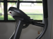 Vision-Fitness-Eliptical-Trainer-X1400-09