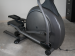 Vision-Fitness-Eliptical-Trainer-X1400-12